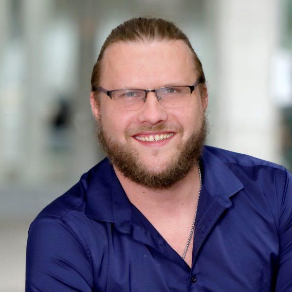 Volker Brauer